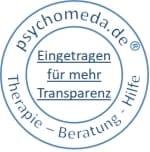 Paartherapie Hamburg intensiv Pedram Moghaddam psychomeda siegel